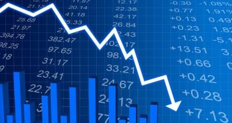 empreendedorismo crise (nova)