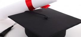 Brasil terá sua primeira pós-graduação em Escola Austríaca