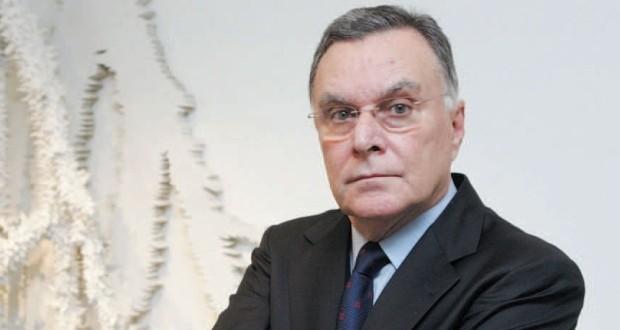 Brasil negocia Acordo Marco de Cooperação com a OCDE