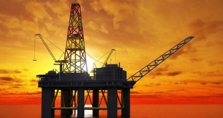 petroleo nova