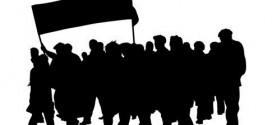 As manifestações e a democracia