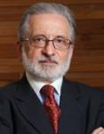 Roberto Abdenur (nova)