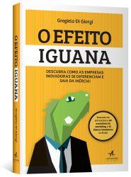 3D_O_Efeito_Iguana
