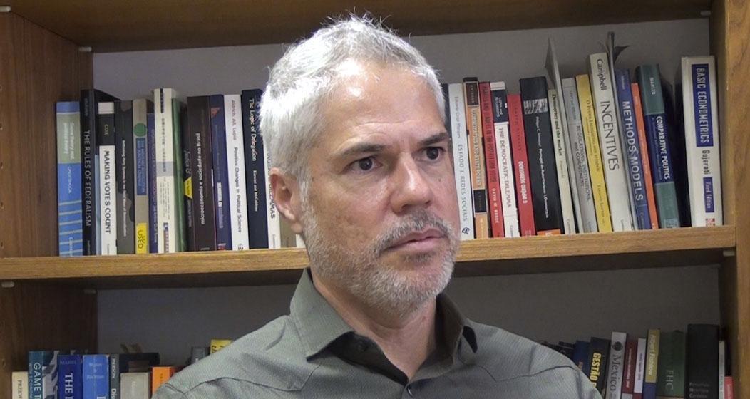 Carlos_Pereira_05