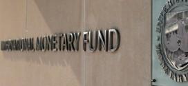 Para FMI, Brasil tem de ir além do ajuste fiscal