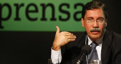 Merval Pereira (nova)