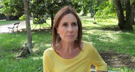 Susana Naspolini (nova)