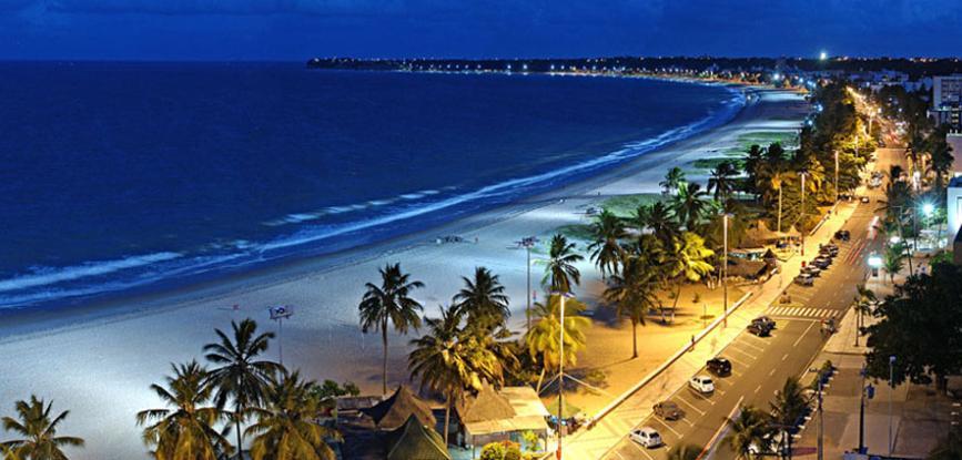 comercio_praia