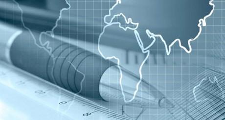 investimento externo (nova)