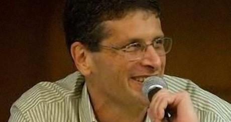 João Luiz Mauad (nova)
