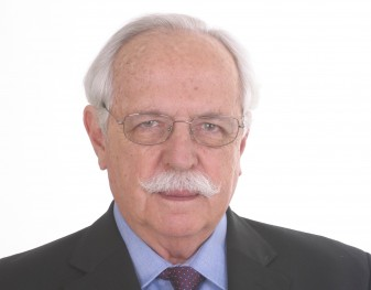 Modesto Carvalhosa (advogado)