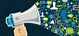 Engajamento na era digital