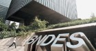 BNDES Rio