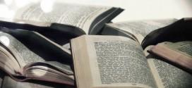 11 livros que vão te ensinar a planejar o seu negócio