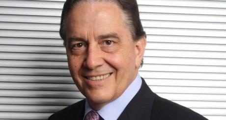 Paulo R. de Castro