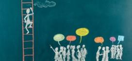 Imil oferece curso de economia online e gratuito para empreendedores