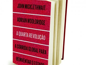 livro-a-quarta-revolucao