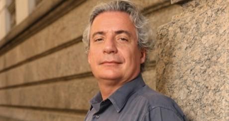 Adriano Pires (nova)