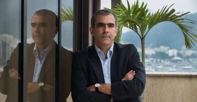 Os novos negócios têm vez no Brasil?