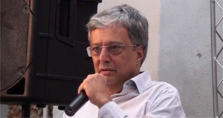 Jorge Caldeira (autor da biografia de Julio Mesquita)