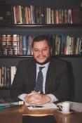 Leandro Mello Frota