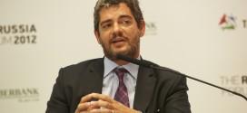 """""""A ideia de Brics como aliança de poder encontra-se em expansão"""", diz Marcos Troyjo"""