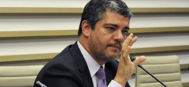 """O Brasil está sem GPS"", critica Marcos Troyjo. Leia a entrevista"