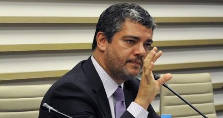 Marcos Troyjo (nova)