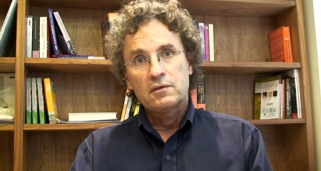 Armando Castelar