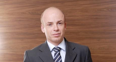 Cleveland Prates (economista, sócio-Diretor da Pezco Microanalysis Consultoria)