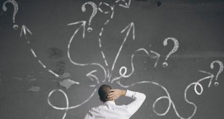 crise empreendedorismo