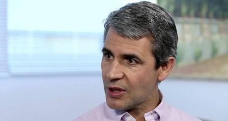 Luiz Felipe D'Ávilla