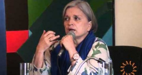 Maria Celina D'Araújo