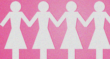 mulheres empreendedorismo