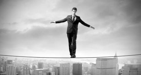 riscos empreendedorismo