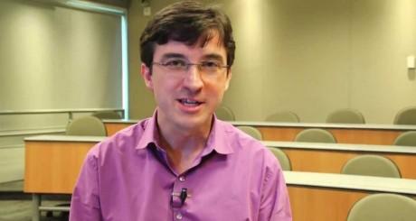 Sergio Lazzarini