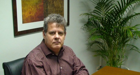 Julio Hegedus 1