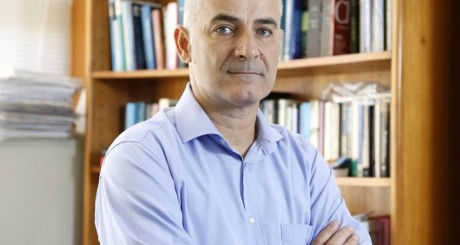 Pedro Cavalcanti Ferreira