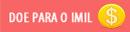 Doe para o IMIL