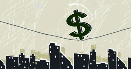 crise imobiliaria