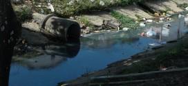 Brasil só atingirá universalização de saneamento em 2054, aponta CNI