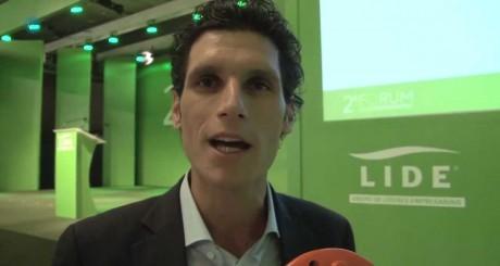Felipe Cavalieri (Hyundai)
