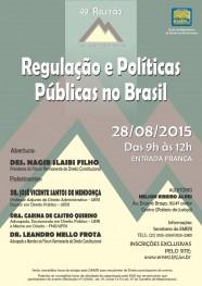 regulacao-e-politicas-publicas-no-brasil