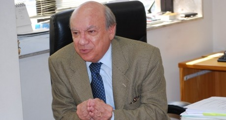 Sergio Tostes