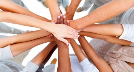 empreender impacto social