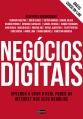 negocios-digitais