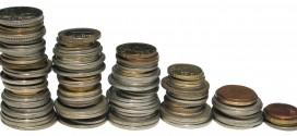 Desigualdade de renda aumenta este ano