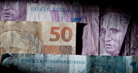dinheiro-nova