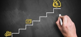 15 eventos para empreendedores em fevereiro
