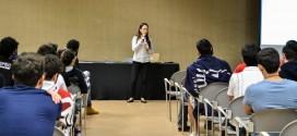 Vetor Brasil promove o desenvolvimento de lideranças no setor público
